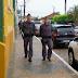Polícia Militar e Prefeitura Municipal de Santa Rita: Parceria garante o desenvolvimento do Policiamento Comunitário no centro