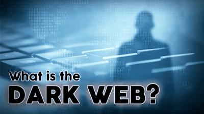 ما-هو-الإنترنت-المظلم
