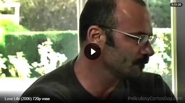 CLIC PARA VER VIDEO Vida Amorosa - Love Life - PELÍCULA - EEUU - 2006