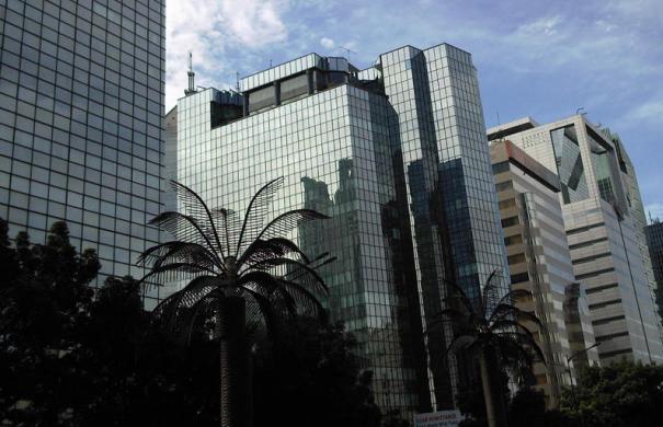 Rekomendasi Gedung Perkantoran dan Apartemen Murah di Jakarta yang Terbaik