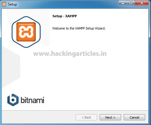 Owasp Database Security