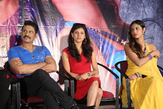 Tik Talk Telugu Movie Teaser Launch  0114.jpg
