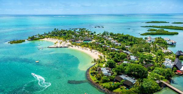 Vacances discount Antilles et Océan Indien
