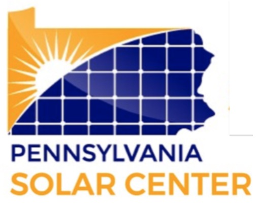 PA Environment Digest Blog: PA Solar Center Invites Responses To RFP