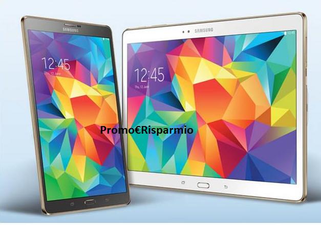 Logo Samsung:  sconto subito fino a euro 150 o richiedi rimborso fino a 200 euro