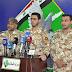 سرايا السلام: لا تحرك لقطعاتنا داخل بغداد أو قرب الخضراء ولا نية لنا لأي تحرك عسكري في العاصمة