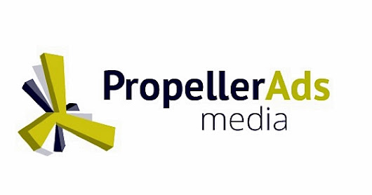 Propellerads Make $300 Per Day With Viral Traffic