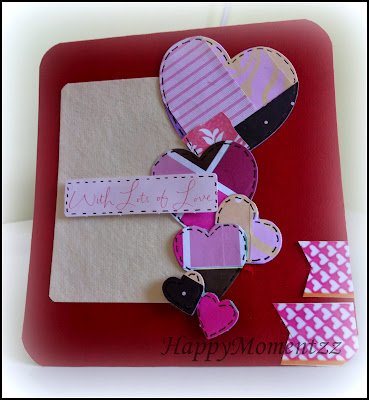 http://happymomentzz.blogspot.in/2014/01/quilted-hearts.html