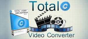 video converter, video converter software, audio video converter,video converter download, all video converter, best video converter, free video converter, total video converter full,download video converter, video conversion software,video converter free,mp3 video converter,  movie converter, convert video, any video converter, video converter mp4,