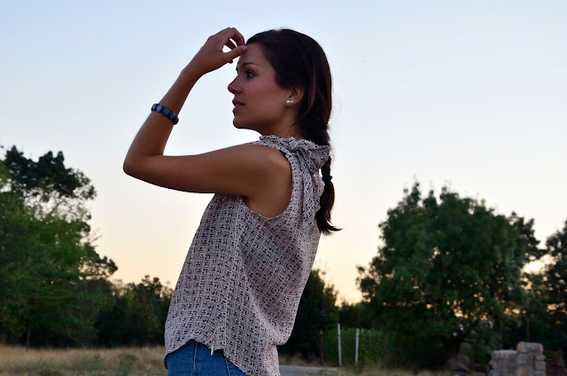 denim-summer-look-falda-vaquera-outfit-blogger