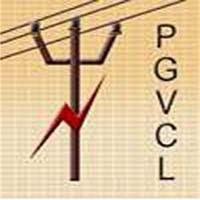 PGVCL Vidhyut Sahayak (Junior Engineer - Electrical) Recruitment 2021