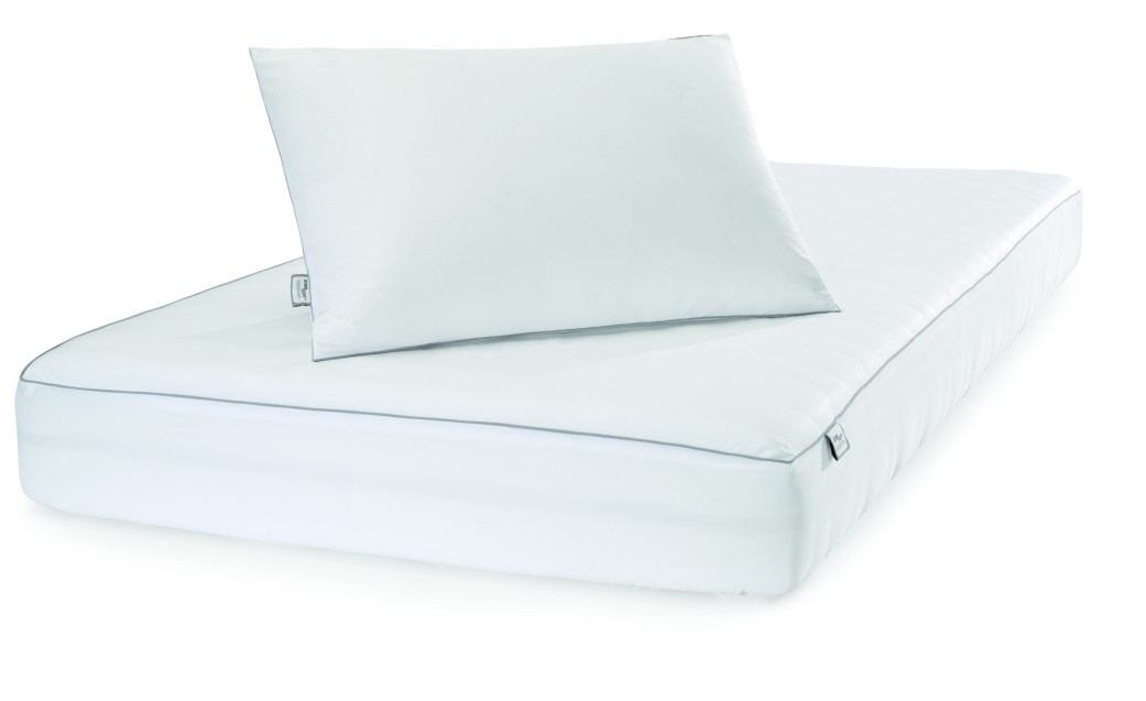What are the Best Choices for a Child s Mattress