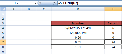 fungsi_waktu_excel_006
