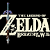 E3 2016: Nintendo apresenta The Legend of Zelda: Breath of the Wild