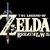 E3 2016: Nintendo apresenta The Legend of Zelda: Breath of the Wild