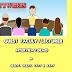 TTWREIS Guest Faculty/Teacher Interview/Demo Dates Of Telangana Gurukulam Degree Colleges