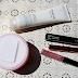 Budget Beauty | Avon újdonságok tesztje