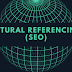 NATURAL REFERENCING (SEO)