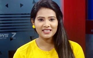 Tamil Nadu District News 06-04-2018 News 7 Tamil