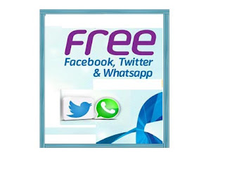 Telenor Free Facebook | Code, Offer, Activation, Djuice, Talkshawk