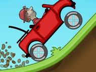 Hill Climb Racing Mod Apk v1.41.0