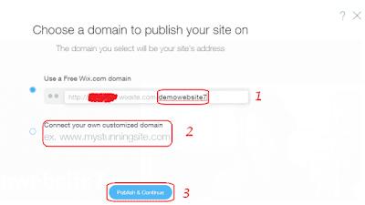 start-a-wix-website-17