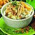 Resep Bubur Ayam Sukabumi Asli - Resep Masakan 4