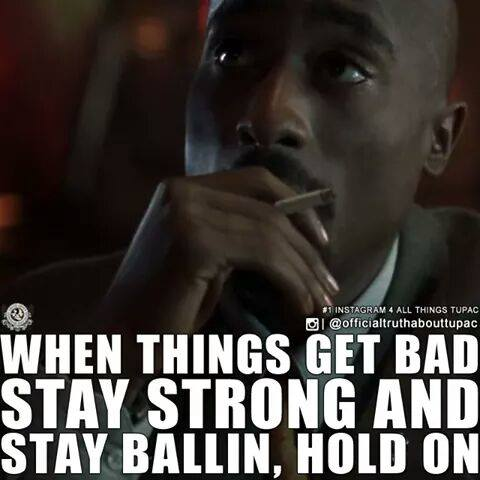 2pac loyalty quotes