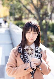 tomomi motozawa sexy japanese idol 01