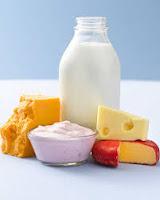 Konsumsi Makanan Ini Untuk Bertahan di Musim Flu dan Batuk