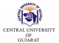 Central University Of Gujarat Recruitment