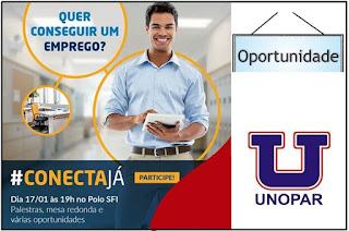 http://vnoticia.com.br/noticia/2328-conecta-ja-unopar-apresenta-palestra-com-diretora-do-google-no-polo-sao-francisco