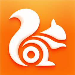 DOWNLOAD UC BROWSER FOR ALL MOBILE PHONE | ONLINE REPORTERS