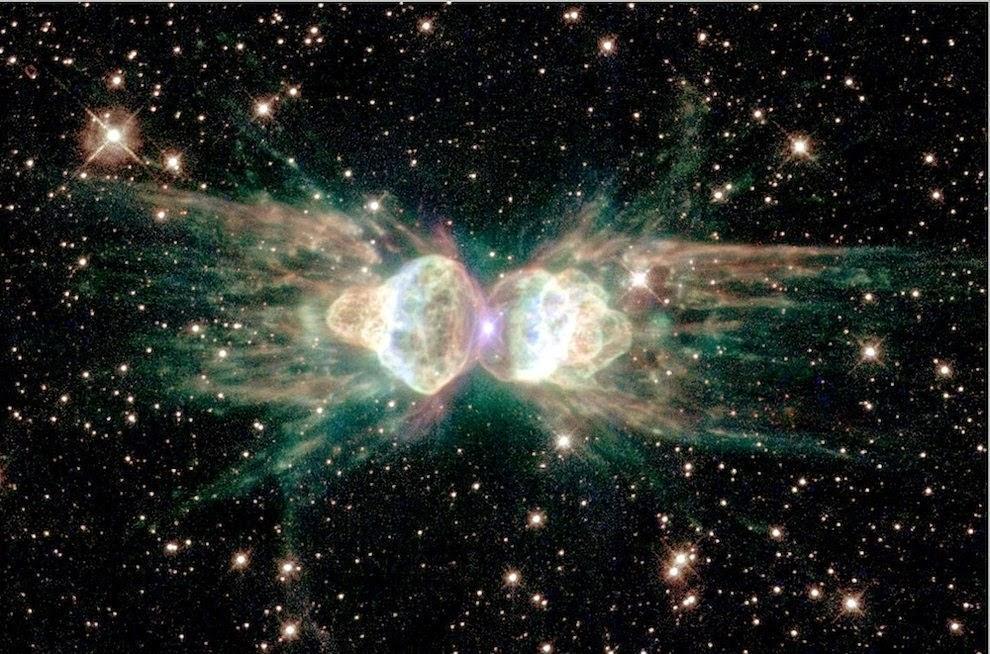 ESO 225-9