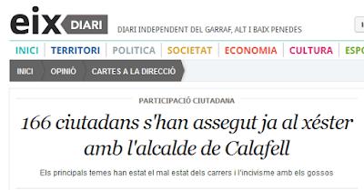 http://www.eixdiari.cat/opinio/doc/60959/166-ciutadans-shan-assegut-ja-al-xester-amb-lalcalde-de-calafell.html