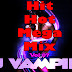 Hit Hot Mega Mix Vol 07 by Dj VamPire