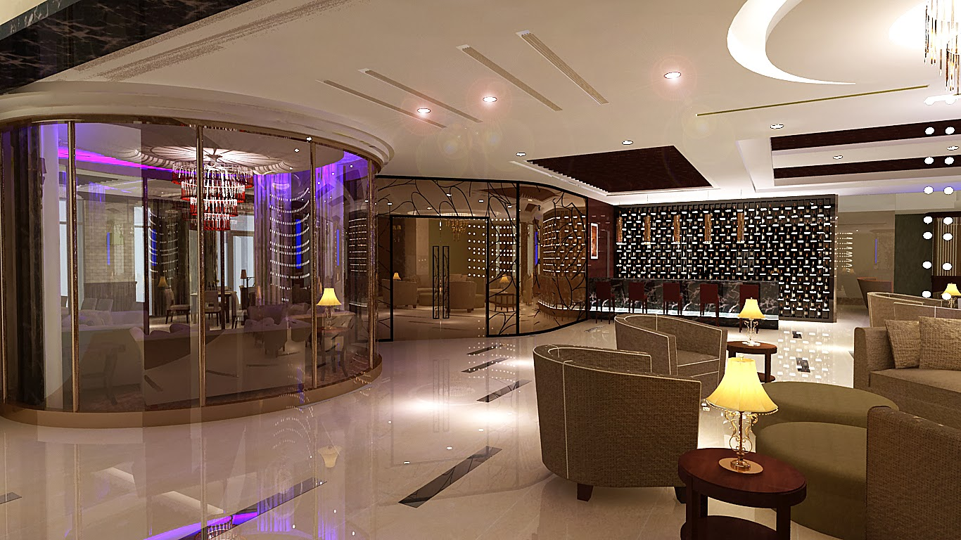 華京公寓大廈管理維護有限公司