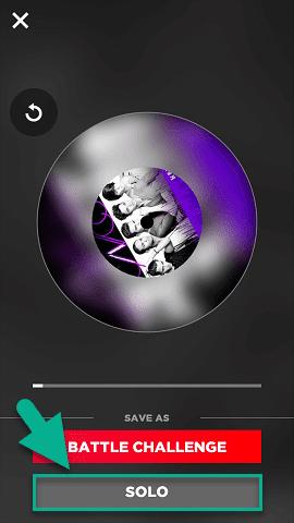 rap-music-kaise-banaye