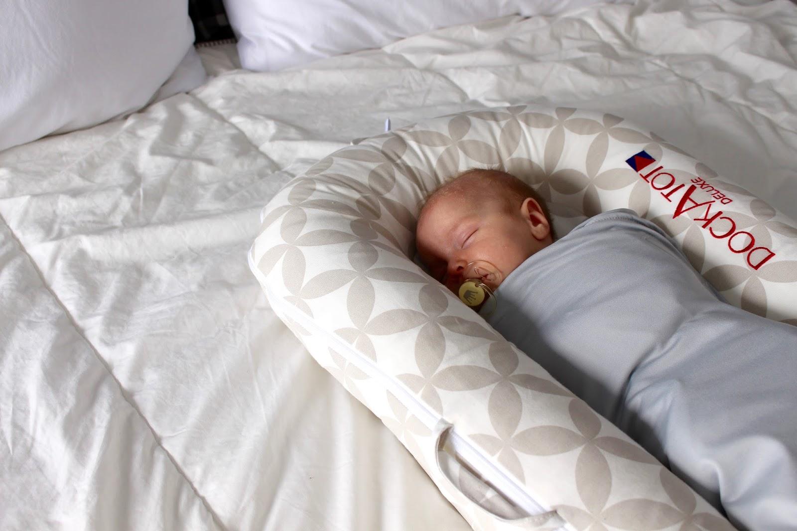 A Slice Of Brie Good Night Sleep Tight