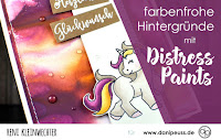 https://kartenwind.blogspot.de/2017/03/farbenfrohe-distress-paint.html?showComment=1489772276642#c8592066072600003530
