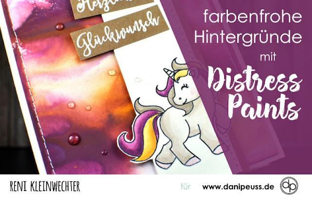 http://danipeuss.blogspot.com/2017/03/farbenfrohe-kartenhintergrunde-mit-distress-paints-tim-holtz.html