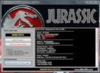 Jurassic-Android-Tool