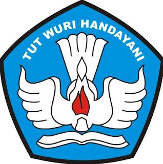 Contoh Soal Bahasa Indonesia Kelas 3 SD