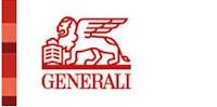 Fondo pensioni Generali conviene?