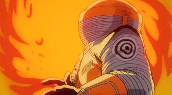 Dragon Ball Z Episodio 50 Dublado