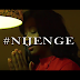 Video | Betty Barongo Ft Walter Chilambo - Nijenge (Gospel HD) | Watch/Download