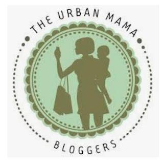 The Urban Mama, Philips AVENT Sahabat Bunda Mendampingi Memberi Nutrisi