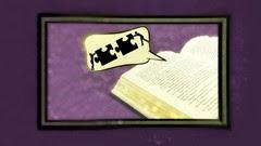 https://click.linksynergy.com/deeplink?id=lhNEbKGiS8s&mid=39197&murl=https%3A%2F%2Fwww.udemy.com%2Fwriting-fiction-novels-write-novel-plots%2F
