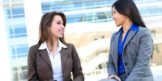 Cara memilih Partner bisnis dengan 'Tes' berikut ini
