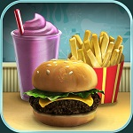 Burger Shop 2 Play Online Free or Download for PC and Mac